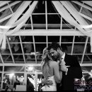 130x130 sq 1342147215285 austinweddingphotographer084