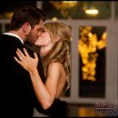 130x130 sq 1342147228130 austinweddingphotographer086