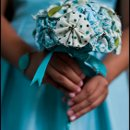 130x130 sq 1342199018354 austinweddingphotographer023
