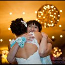 130x130 sq 1342199075697 austinweddingphotographer032