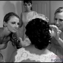 130x130_sq_1342199284055-austinweddingphotographer067