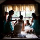 130x130 sq 1342199325339 austinweddingphotographer074