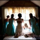 130x130 sq 1342199328588 austinweddingphotographer075