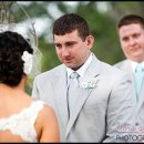 130x130 sq 1342199404457 austinweddingphotographer087