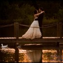 130x130 sq 1346122333839 austinweddingphotographer135