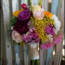 130x130 sq 1346122411702 austinweddingphotographer148