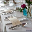 130x130 sq 1346122771177 austinweddingphotographer015