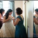 130x130 sq 1346123009121 austinweddingphotographer048