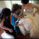 130x130 sq 1346123027074 austinweddingphotographer050