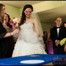 130x130 sq 1346123066369 austinweddingphotographer057