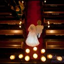 130x130 sq 1346417684783 austinweddingphotographer056