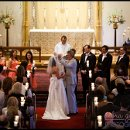 130x130 sq 1346417688545 austinweddingphotographer057