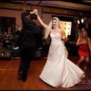 130x130 sq 1346417713132 austinweddingphotographer071