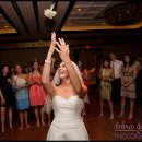 130x130 sq 1346417738999 austinweddingphotographer080
