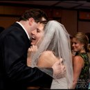 130x130 sq 1346417752309 austinweddingphotographer086
