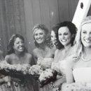 130x130_sq_1276287695053-wedding2