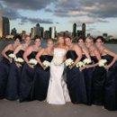 130x130_sq_1276287712131-wedding3
