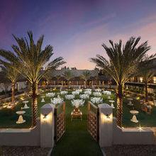 220x220 sq 1509991094 2e9abd50a15bebe1 paradise park lawn set with center flower table