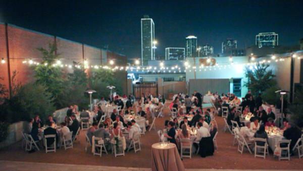1384567380134 phot fort worth wedding venue