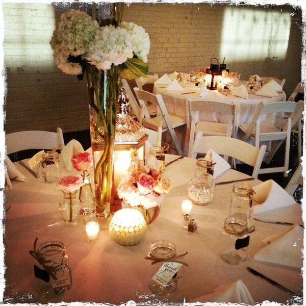 Baby Shower Stores In Dallas Tx ~ At vickery reviews dallas venue eventwire