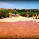 130x130 sq 1344915152575 pearvalleyvineyards