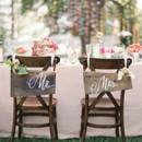 130x130 sq 1416527435831 cross back chairs sweetheart table 500