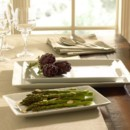 130x130 sq 1463075960430 modern serving dishes and platters