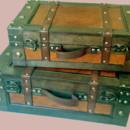 130x130 sq 1471022580759 suitcase