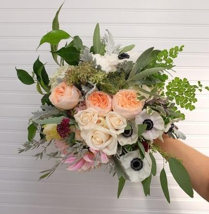 lexington wedding florists reviews for florists. Black Bedroom Furniture Sets. Home Design Ideas