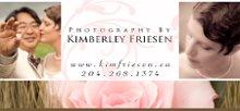 220x220 1276379968960 kimberleyfriesenphotography