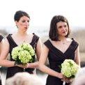 130x130 sq 1276381943968 bridesmaids