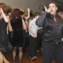 130x130 sq 1446231813084 dancing dj 010