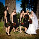 130x130 sq 1294489028098 bridesmaids3