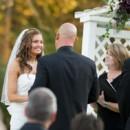 130x130 sq 1375680129266 vermillion wedding