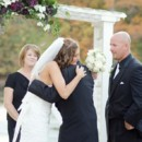 130x130 sq 1375680133337 vermillion wedding2