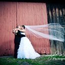 130x130 sq 1364361995986 weddingsample2watermark