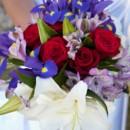 130x130 sq 1425536311495 bouquet2
