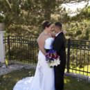 130x130 sq 1425536402853 wedding238