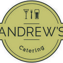 130x130 sq 1524665989 815e530225bc154c 17 andrews logo catering 01