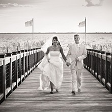 220x220 sq 1276981597669 katelynkylewedding25