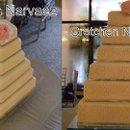 130x130 sq 1311524729454 cake2011