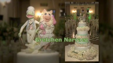 photo 10 of Gretchen Cakes