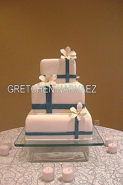 photo 12 of Gretchen Cakes