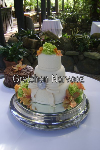 photo 14 of Gretchen Cakes