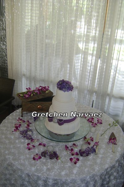 photo 16 of Gretchen Cakes