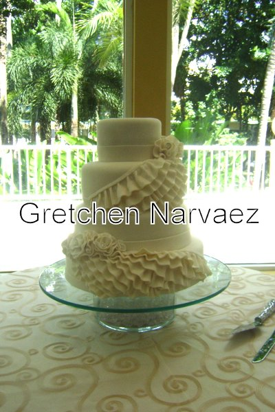 photo 18 of Gretchen Cakes