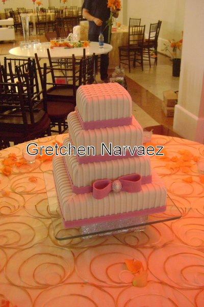 photo 19 of Gretchen Cakes