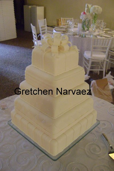 photo 20 of Gretchen Cakes