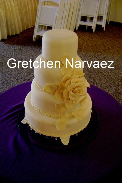 photo 21 of Gretchen Cakes