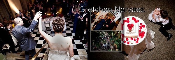 photo 23 of Gretchen Cakes